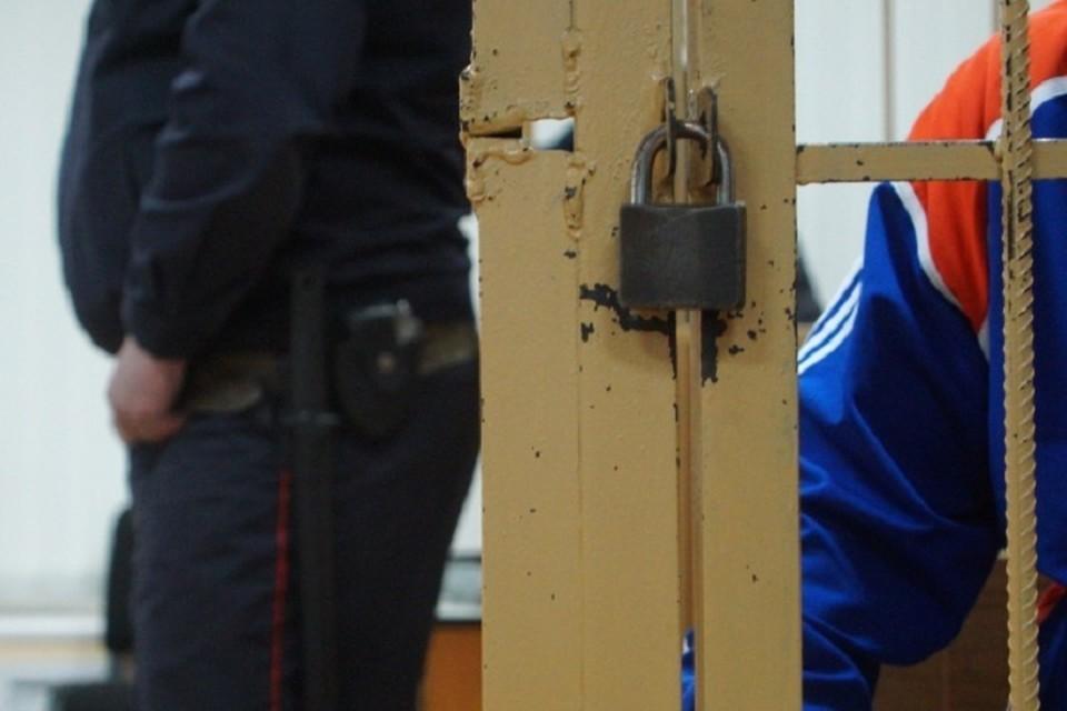 Купившего наркотики через интернет мужчину осудили в Хабаровском крае