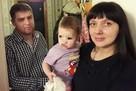 Суд отправил на принудительное лечение мать, которая убила молотком 3-летнюю дочку