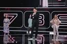Азамат Мусагалиев про шоу «Музыкальная интуиция»: «Это термоядерная смесь юмора, музыки и талантливых людей»