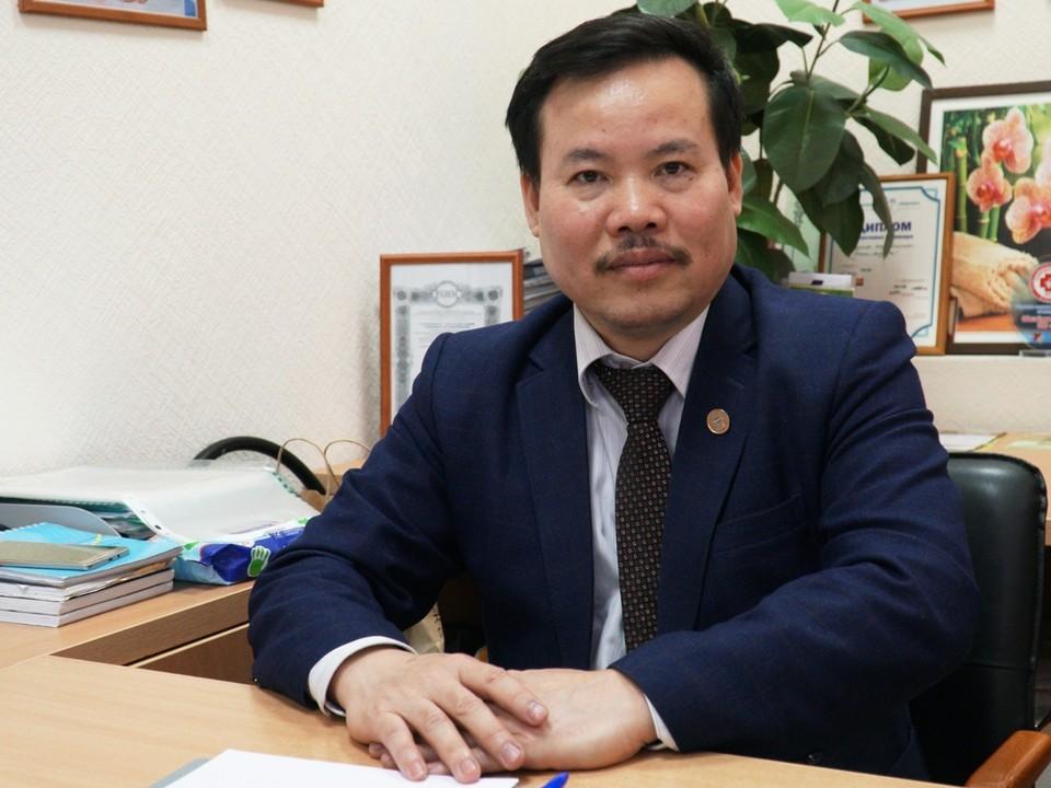Фото: www.doctortai-krd.com
