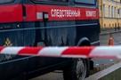 В Воронеже мать убила двоих детей и покончила с собой