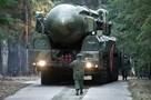 The National Interest: Россия Путина не будет выпрашивать подачек у Запада