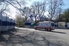 """Молдавские врачи о том, как быть если """"ковидных"""" коек будет """"ноль"""": Система пока не рухнула, но ситуация близка к катастрофической"""