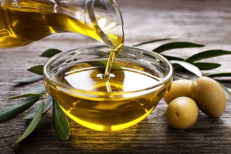 В России подорожает оливковое масло