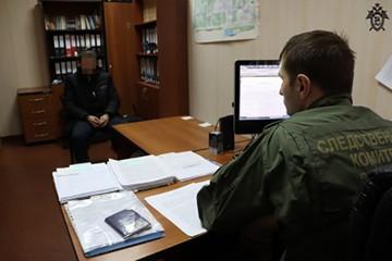 «Собирался вернуться в Узбекистан и жениться»: Знакомые рассказали о подозреваемом в массовом убийстве в Нижнем Новгороде