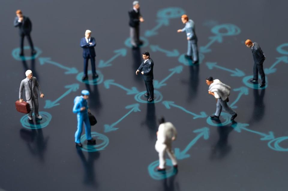 Проект-финалист форума «Сильные идеи для нового времени» запустили в Мордовии