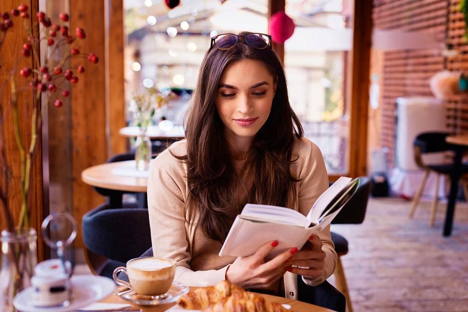 Даже выпечка может быть низкокалорийной: секретные рецепты звезд Инстаграма