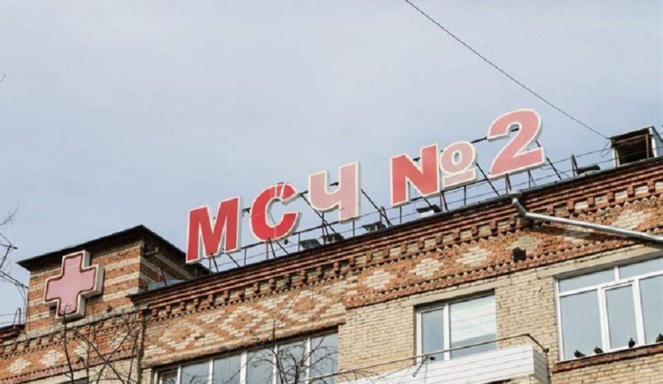 2 марта в Томской области общее число заболевших составило 30 357 человек. За сутки было выявлено 47 случаев заражения COVID-19. Выздоровели 87 жителей региона.