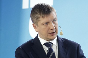 Эксперт: Россия всегда спонсировала Украину, она источником дохода не была никогда