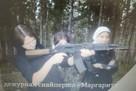 «Готовил православный спецназ»: опубликованы фотографии детей с оружием из монастыря Сергия