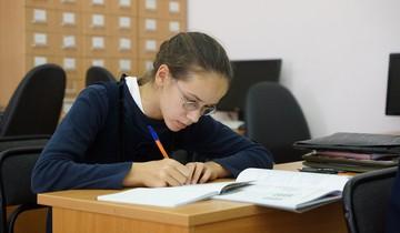 Подготовка к устному собеседованию по русскому языку 9 класс в 2021 году