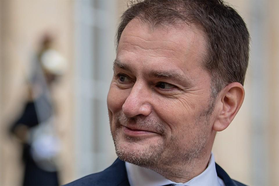 """Не оценили шутку: Киев потребовал у Словакии извинений за """"обещание"""" передать России Закарпатскую Украину"""