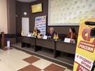 «Готовы составить конкуренцию партии власти»: В Крыму партия «Справедливая Россия - За правду» заявила о своих планах