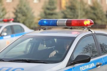 Депутат из Красноярского края сбил двух женщин на загородной трассе: одна погибла