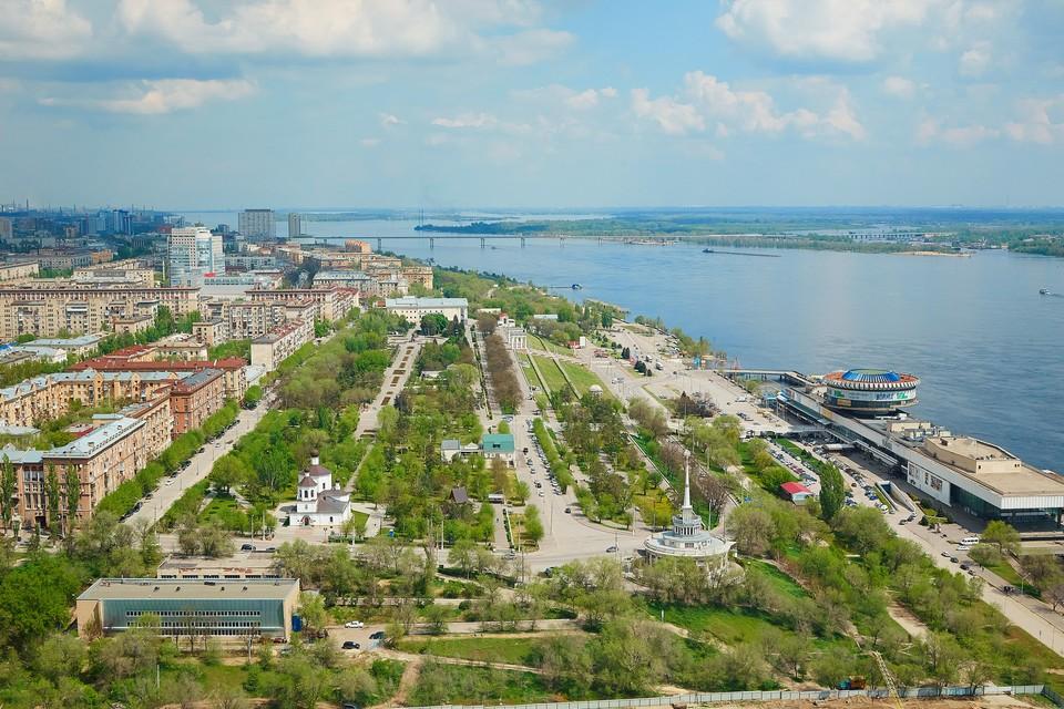 По мнению экспертов, Волгоград без инвесторов с коммуналкой не справится.