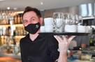 Коронавирус в Перми, последние новости на 8 марта 2021 года: кафе и ресторанам разрешили работать по ночам