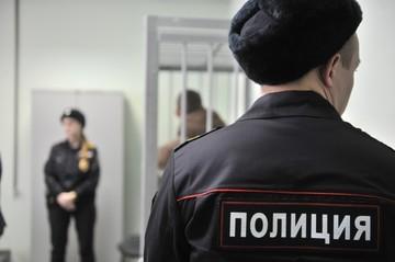 Житель Краснодара воровал телефоны на улице во время мастер-классов по самообороне