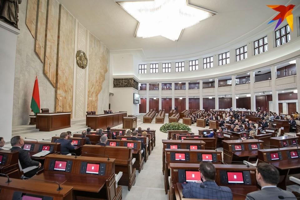 В правительстве хотят, чтобы в каждом министерстве и области были регуляторы вопросов цифровизации.
