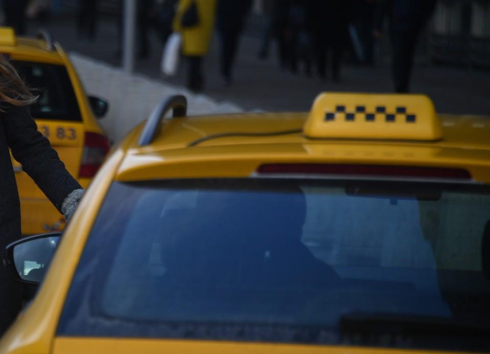 К сожалению, с хамством в такси мы сталкиваемся нередко.