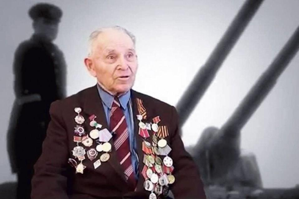 Суд оправдал Владимира Сбоева - оружие ему должны вернуть. Фото: «ЧС-ИНФО»