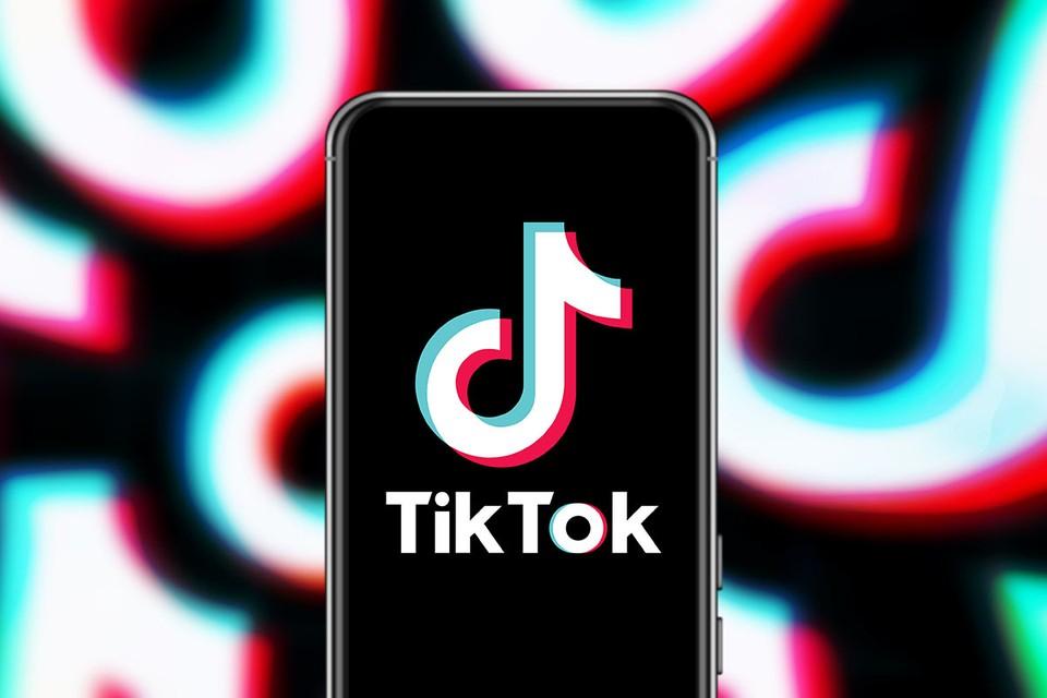 Инициативу уже поддержали селебрити и креаторы TikTok
