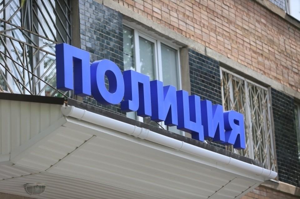 Житель Сыктывкара признан виновным в применении насилия в отношении представителей власти