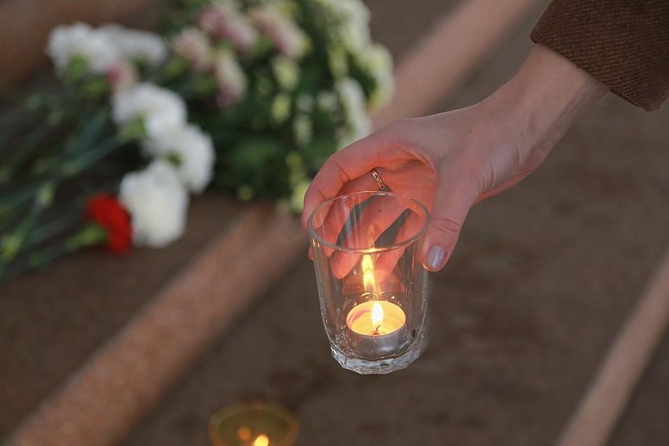«Комсомольская правда» запустила «Стену памяти» погибших от коронавируса