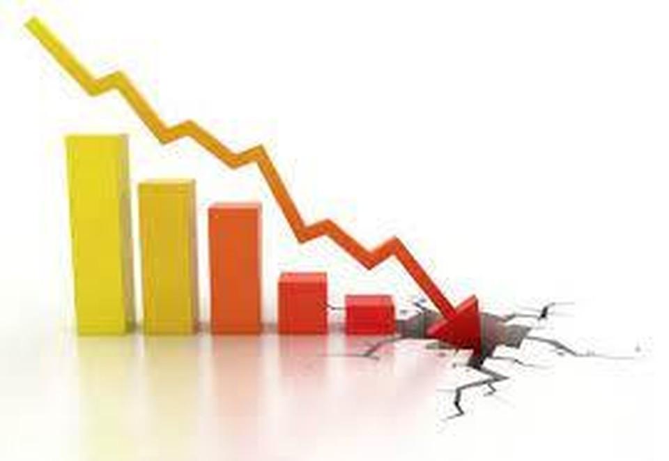 Молдова начинает сталкиваться с новым кризисом – экономическим. Фото:socialistii.md