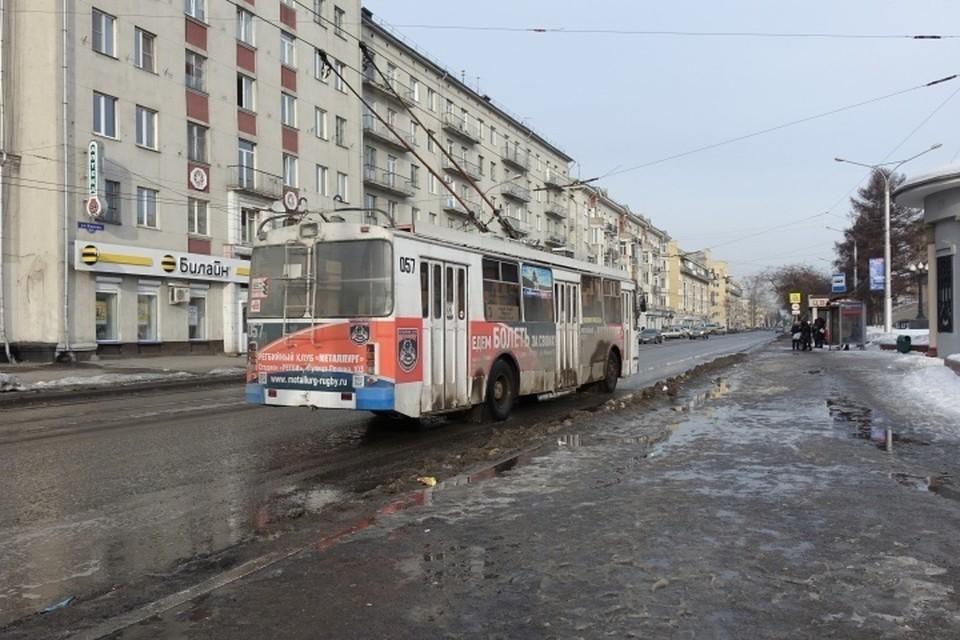 Новокузнечан просят получить карту жителя Кузбасса