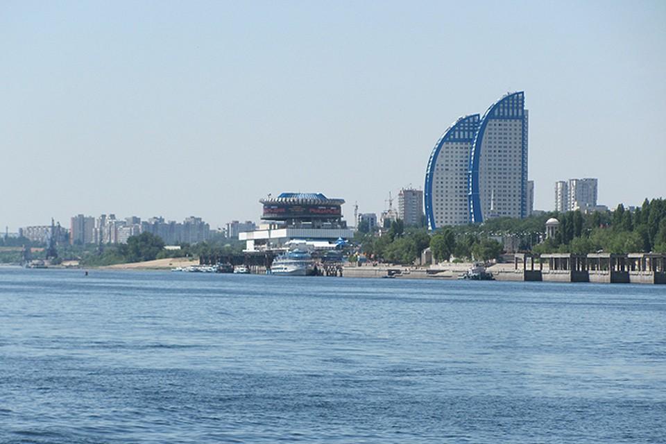 Инвесторы теплового хозяйства и водоканала Волгограда не смогли расплатиться по облигациям.