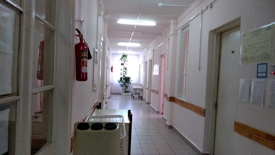 На сегодняшний день от тяжелой вирусной пневмонии скончались 574 человека