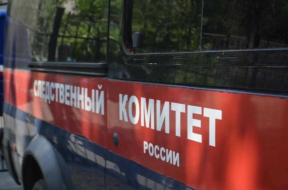 В Твери возбудили уголовное дело в отношении двух дебоширов в автобусе.
