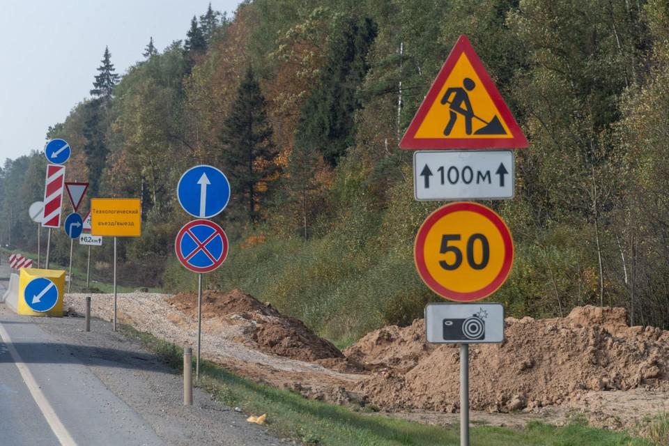 Строительство нового моста из Краснодара в поселок Яблоновский обойдется казне в 2 млрд рублей