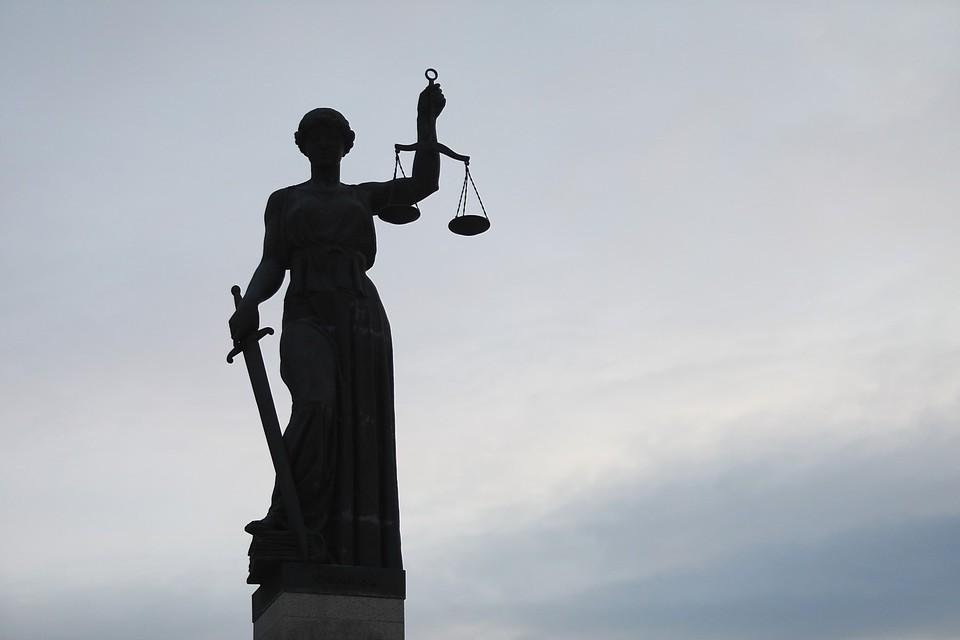Обвиняемому грозит до 7 лет лишения свободы