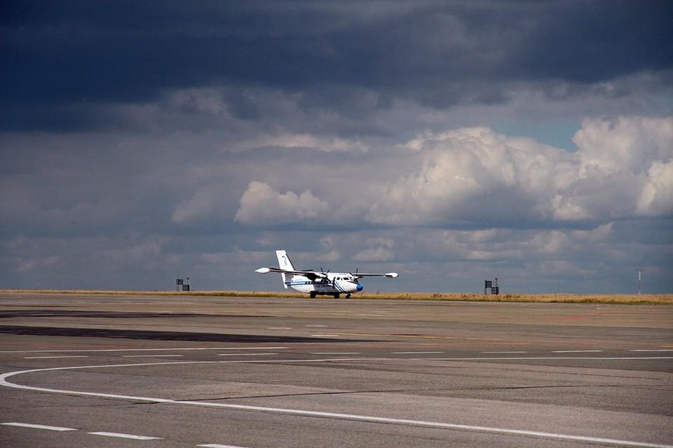 Ожидается значительное увеличение рейсов по стране