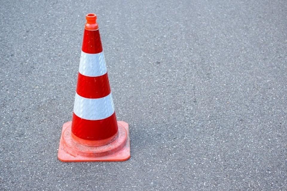 Дорогу Совгавань-Ванино начнут ремонтировать на этой неделе