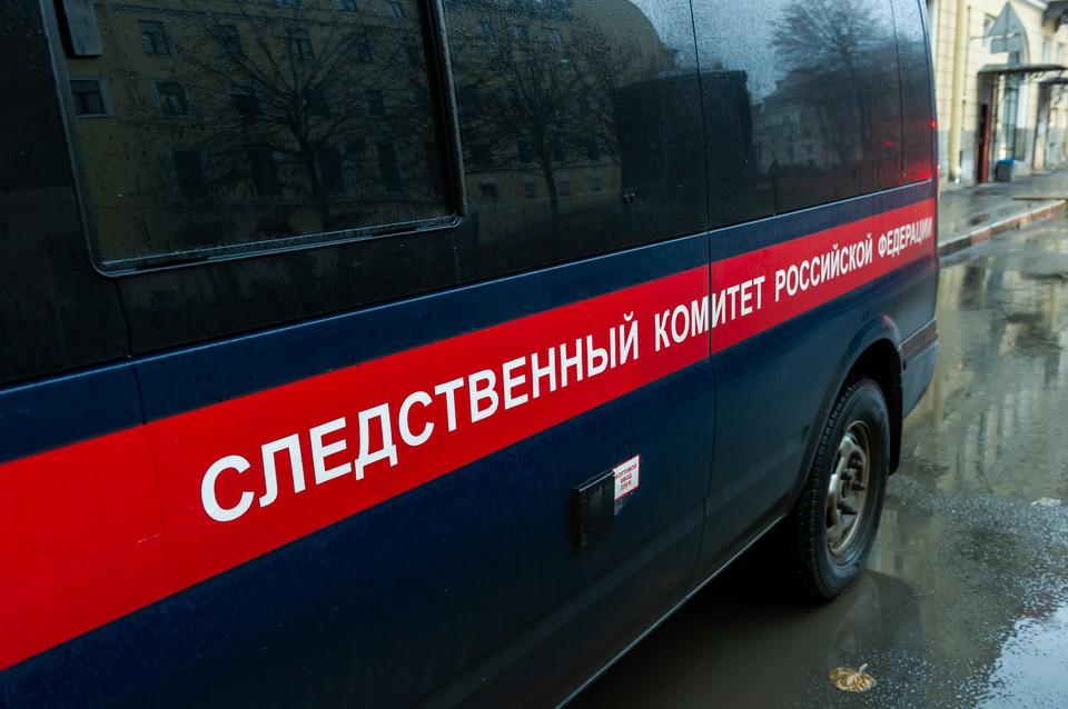 В Кузбассе за попытку изнасилования школьницы задержан мужчина
