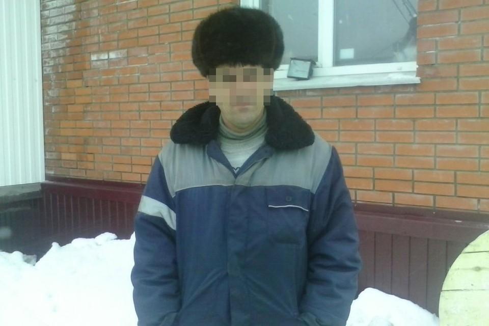 В городе Болотное в Новосибирской области соцработницу подозревают в убийстве мужа. Фото: соцсети