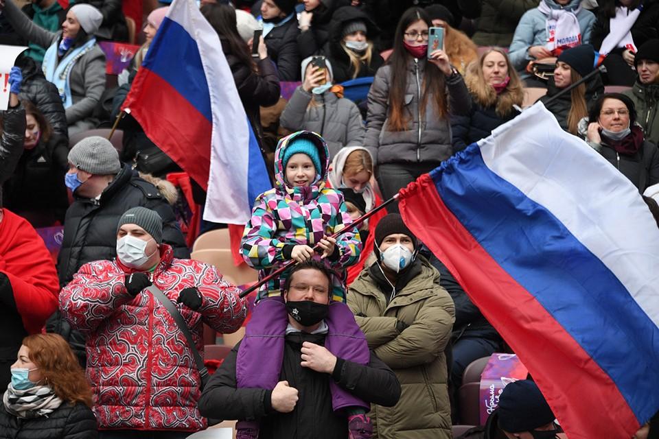 По мнению Bloomberg, российская экономика выходит из коронавирусной рецессии.