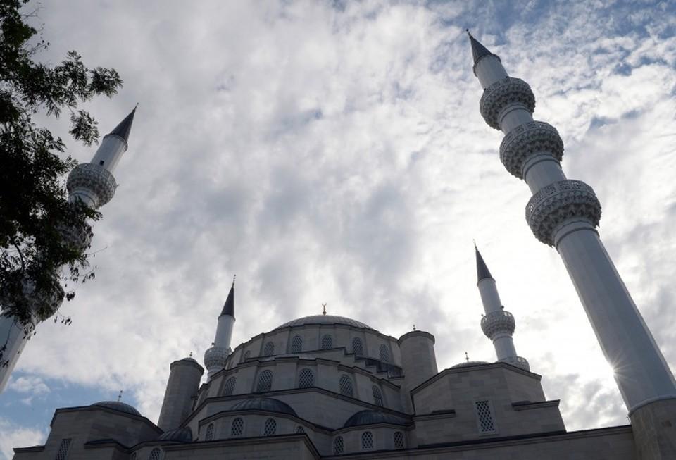 В ДУМК сообщили точную дату начала священного месяца Рамазан.