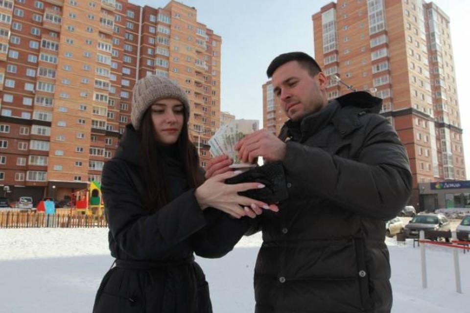 Кировская область в очередной раз возглавила рейтинг самых финансово-грамотных регионов России.