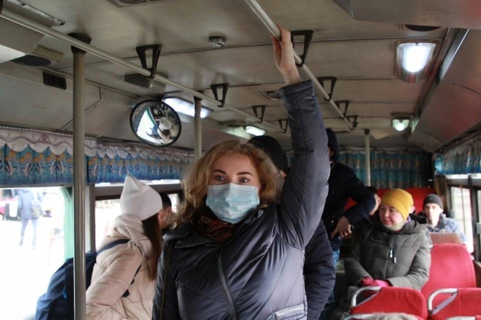 Минстрой России опубликовал результаты Индекса качества городской среды за 2020 год
