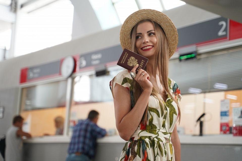 Из Мурманска будут ходить дополнительные поезда весной и летом.