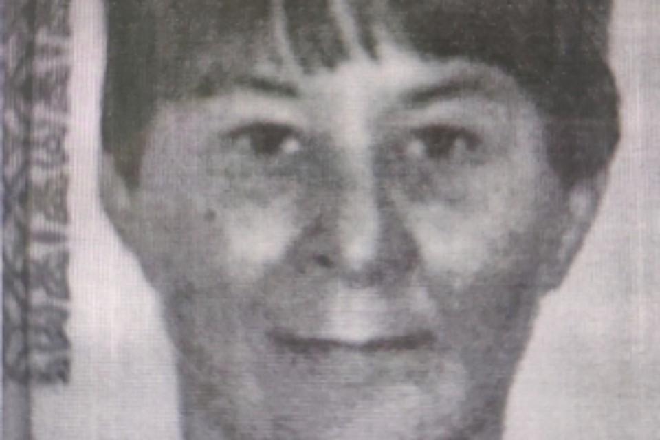Пропавшую без вести 42-летнюю женщину ищут два месяца в Усть-Куте. Фото: СУ СК России по Иркутской области