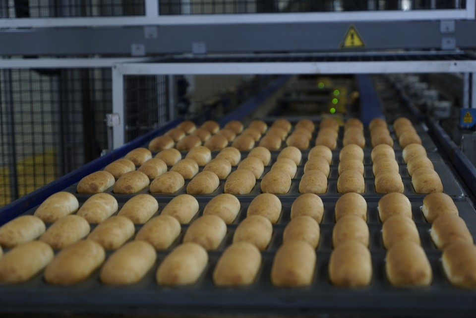 На средства претендуют как юрлица, так и ИП, занимающиеся производством хлеба и хлебобулочных изделий недлительного хранения.