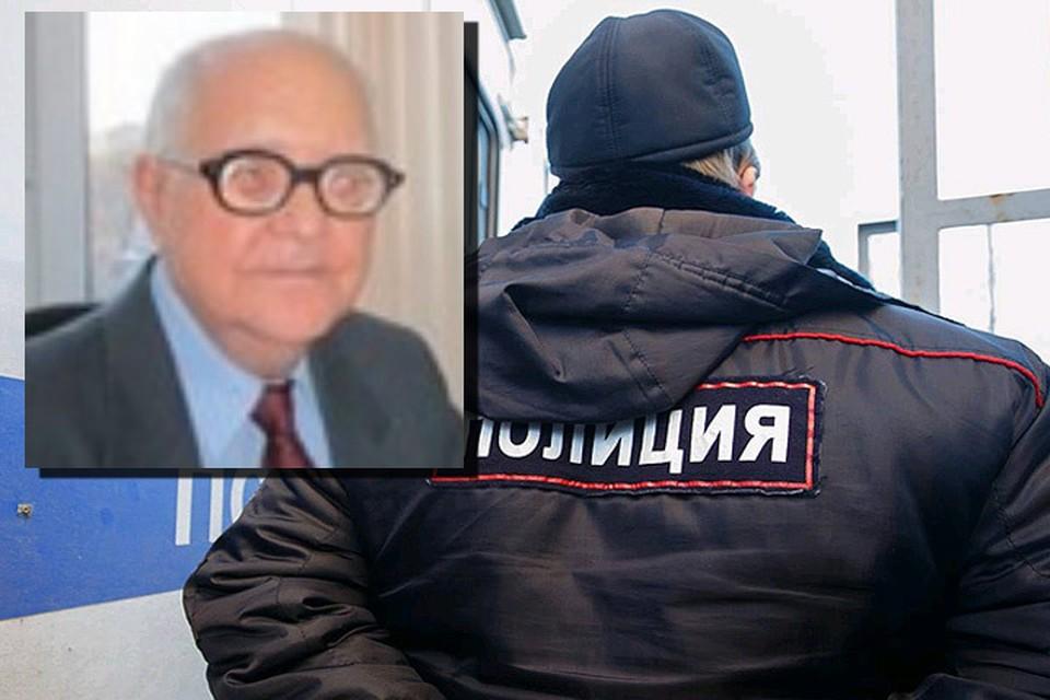 Последний раз Юрия Дудницына видела коллега еще 12 марта.