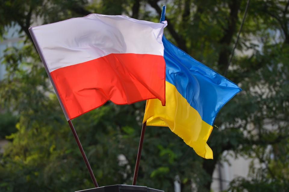 Глава МИД Польши срочно едет на Украину из-за «угрозы миру на границах»