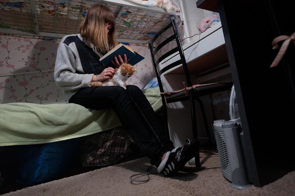 Студентам УрФУ, живущим в общежитиях, придется вносить залог, из которого будут вычитать деньги в случае его порчи