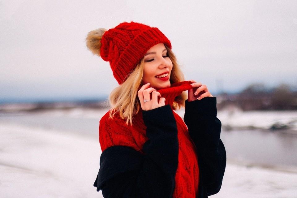 Фото: syktsu.ru