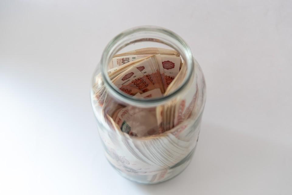 В России изменились правила использования материнского капитала.